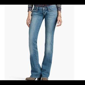 Lucky brand sweet n low jeans by Gene Montesano 12